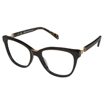 Balmain Paris BL 1077 Eyeglasses