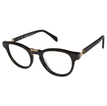 Balmain Paris BL 1078 Eyeglasses