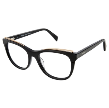 Balmain Paris BL 1080 Eyeglasses