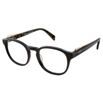 Balmain Paris BL 1082 Eyeglasses