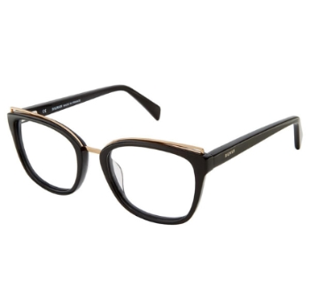 Balmain Paris BL 1083 Eyeglasses