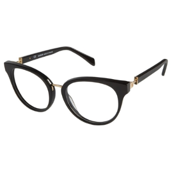 Balmain Paris BL 1084 Eyeglasses