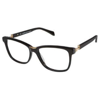 Balmain Paris BL 1085 Eyeglasses