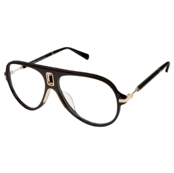 Balmain Paris BL 1101 Eyeglasses