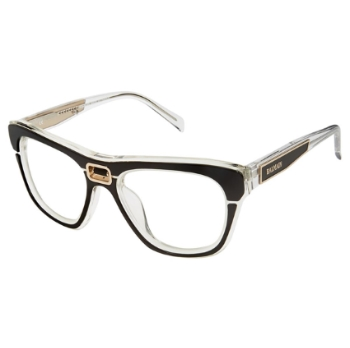 Balmain Paris BL 1102 Eyeglasses