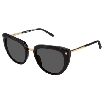 Balmain Paris BL 2068 Sunglasses