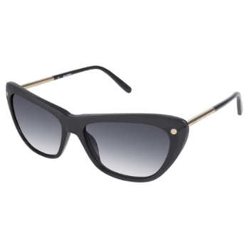 Balmain Paris BL 2069 Sunglasses