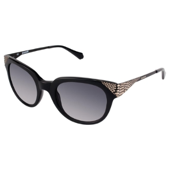 Balmain Paris BL 2082 Sunglasses
