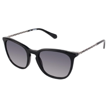 Balmain Paris BL 2084 Sunglasses