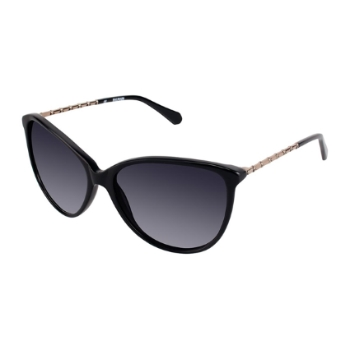 Balmain Paris BL 2085 Sunglasses