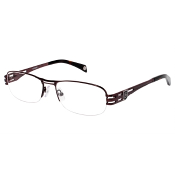 Balmain Paris BL 3010 Eyeglasses