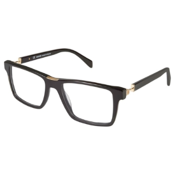 Balmain Paris BL 3062 Eyeglasses