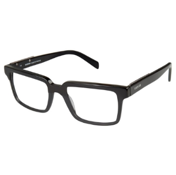 Balmain Paris BL 3067 Eyeglasses