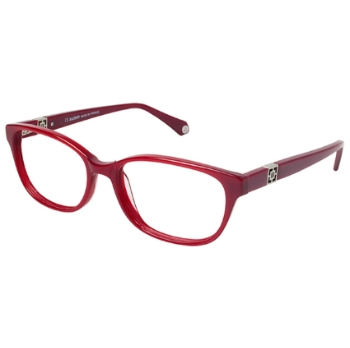 Balmain Paris BL 1033 Eyeglasses