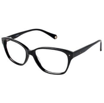 Balmain Paris BL 1045 Eyeglasses