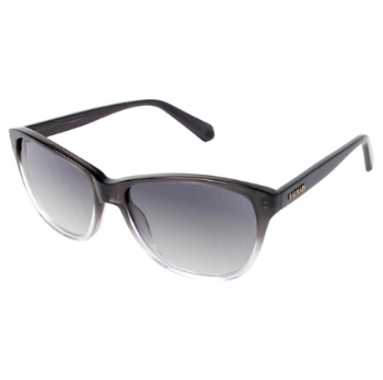 Balmain Paris BL 2025 Sunglasses