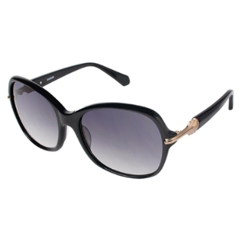 Balmain Paris BL 2029 Sunglasses
