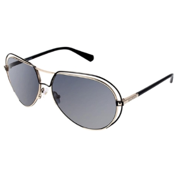 Balmain Paris BL 2031 Sunglasses