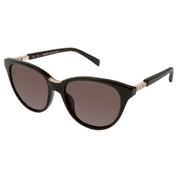 Balmain Paris BL 2100 Sunglasses