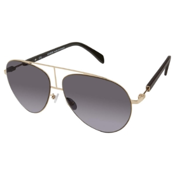 Balmain Paris BL 2103 Sunglasses