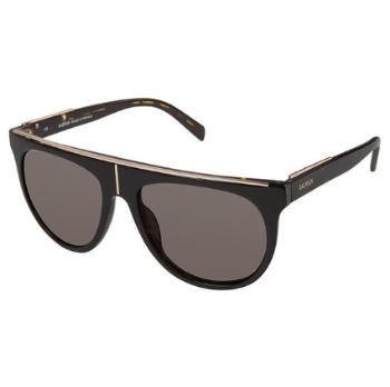 de6d49c9c11 Balmain Paris BL 2105 Sunglasses