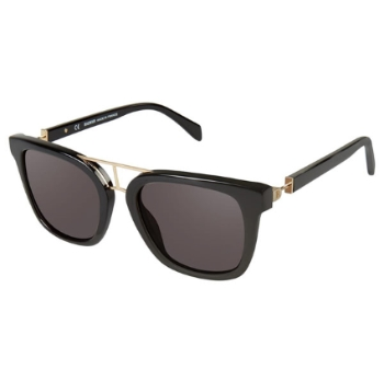 Balmain Paris BL 2106 Sunglasses