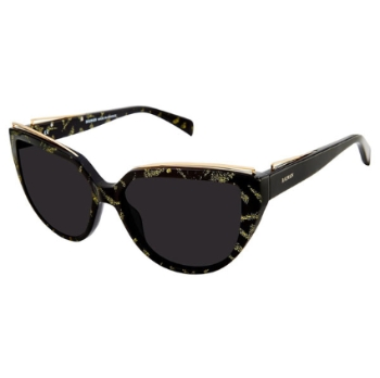 Balmain Paris BL 2107 Sunglasses