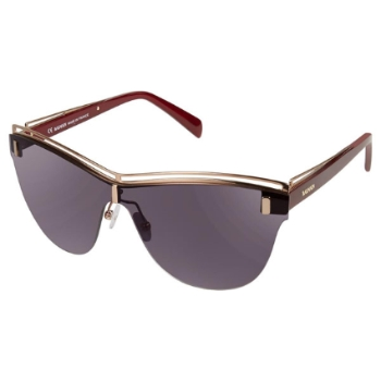 Balmain Paris BL 2108 Sunglasses