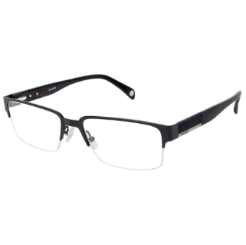 Balmain Paris BL 3028 Eyeglasses