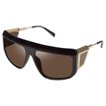 Balmain Paris BL 8091 Sunglasses