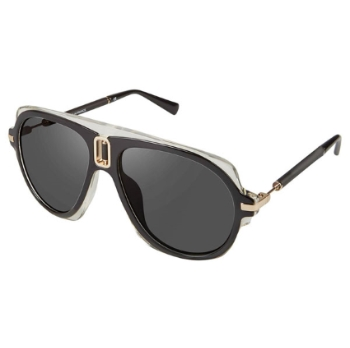 Balmain Paris BL 8093 Sunglasses
