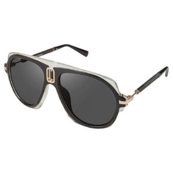 39f2e79b405 Balmain Paris BL 8093 Sunglasses