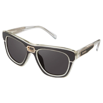 e1629849a4 Balmain Paris BL 8095 Sunglasses