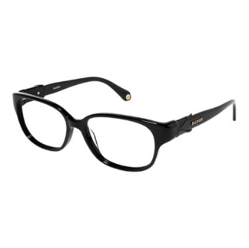 Balmain Paris BL 1000 Eyeglasses