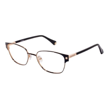 Balmain Paris BL 1005 Eyeglasses