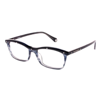 Balmain Paris BL 1007 Eyeglasses
