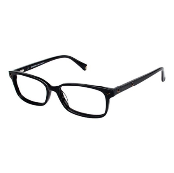 Balmain Paris BL 1008 Eyeglasses