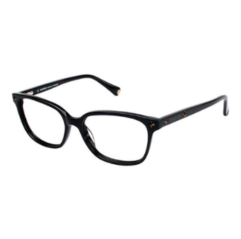 Balmain Paris BL 1009 Eyeglasses