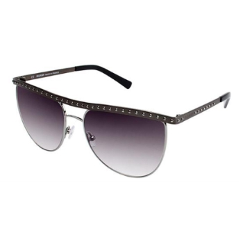 Balmain Paris BL 2000 Sunglasses