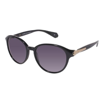 Balmain Paris BL 2002 Sunglasses