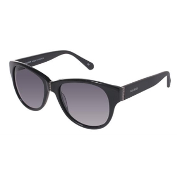 Balmain Paris BL 2008 Sunglasses