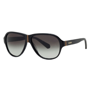 Balmain Paris BL 2009 Sunglasses