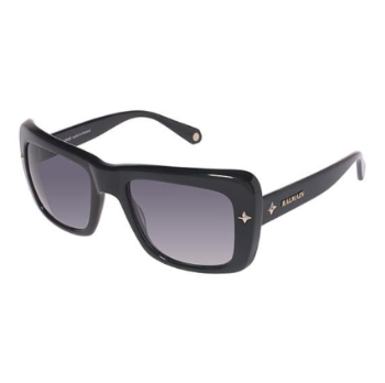 Balmain Paris BL 2011 Sunglasses