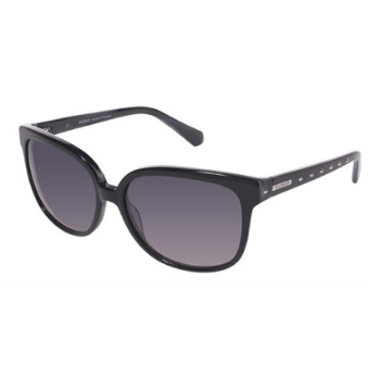 Balmain Paris BL 2012 Sunglasses
