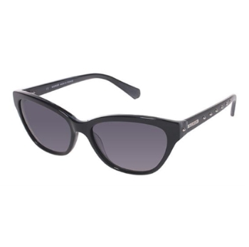 Balmain Paris BL 2013 Sunglasses