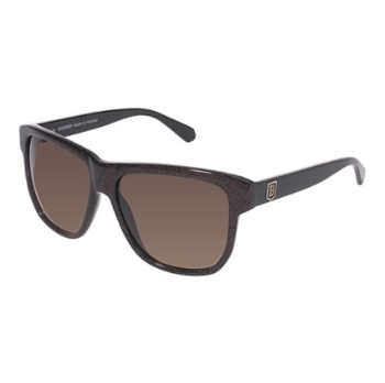 Balmain Paris BL 2016 Sunglasses