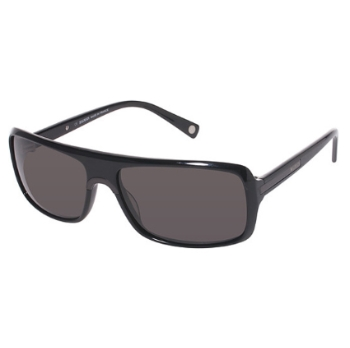 Balmain Paris BL 4001 Sunglasses