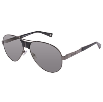 Balmain Paris BL 4007 Sunglasses