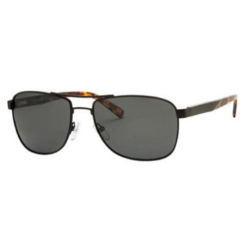Banana Republic AXEL/S Sunglasses