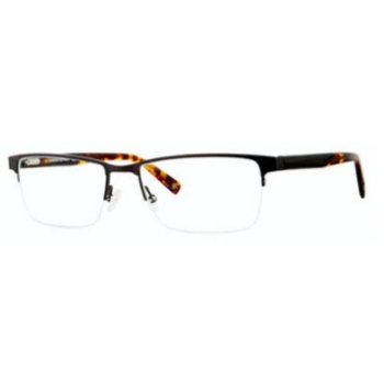 Banana Republic ANTONIO Eyeglasses
